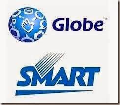 SmartGlobe
