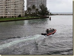 20150428_coast guard sailaway (Small)