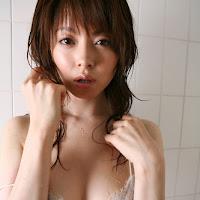 [DGC] 2007.08 - No.465 - Kaori Morita (森田香央里) 034.jpg