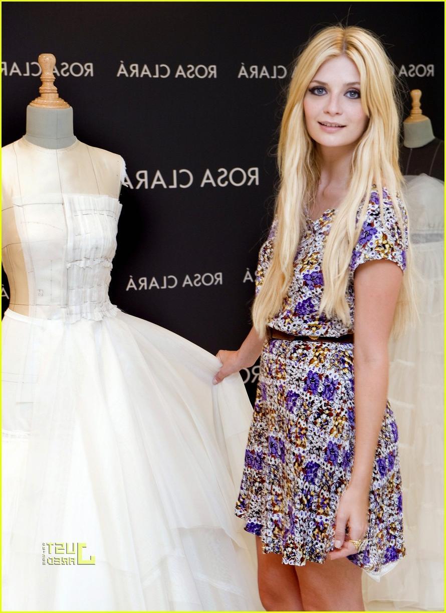clara wedding dresses 01
