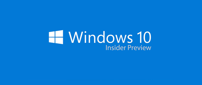 Workaround to enable the Windows 10 Insiders Preview build (www.kunal-chowdhury.com)