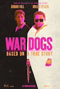 War Dogs (HD-TS)