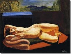 reclining-nude-1917.jpg!Blog