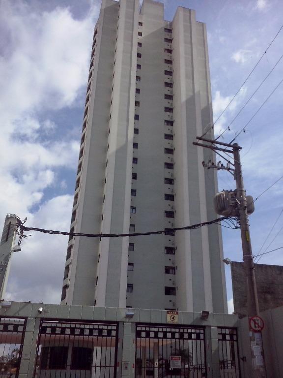 Apto 3 Dorm, Gopoúva, Guarulhos (AP3792) - Foto 10