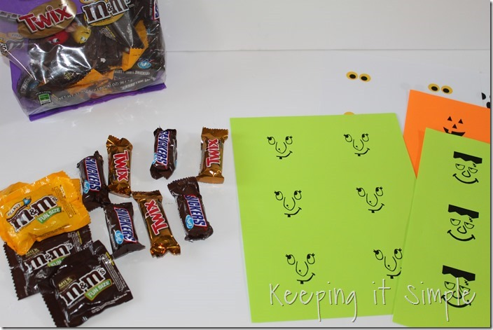 #ad Halloween-candy-bar-wrappers-with-Halloween-jokes-printable #BooItForward (3)