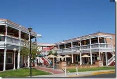 Albuquerque Sq  4