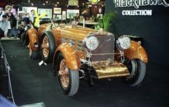 1991.02.23-093.27 Hispano Suiza 1924 en bois