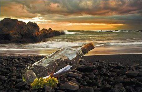 Mensaje-en-una-botella-a21580460