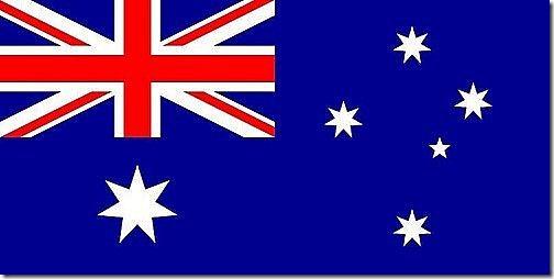 nynewflag2