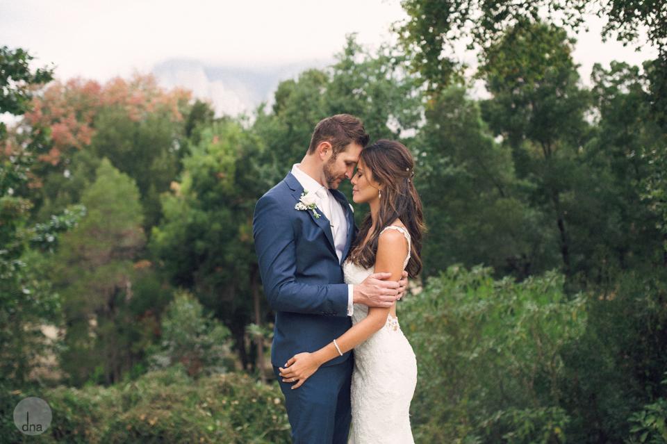 Ana and Dylan wedding Molenvliet Stellenbosch South Africa shot by dna photographers 0116.jpg