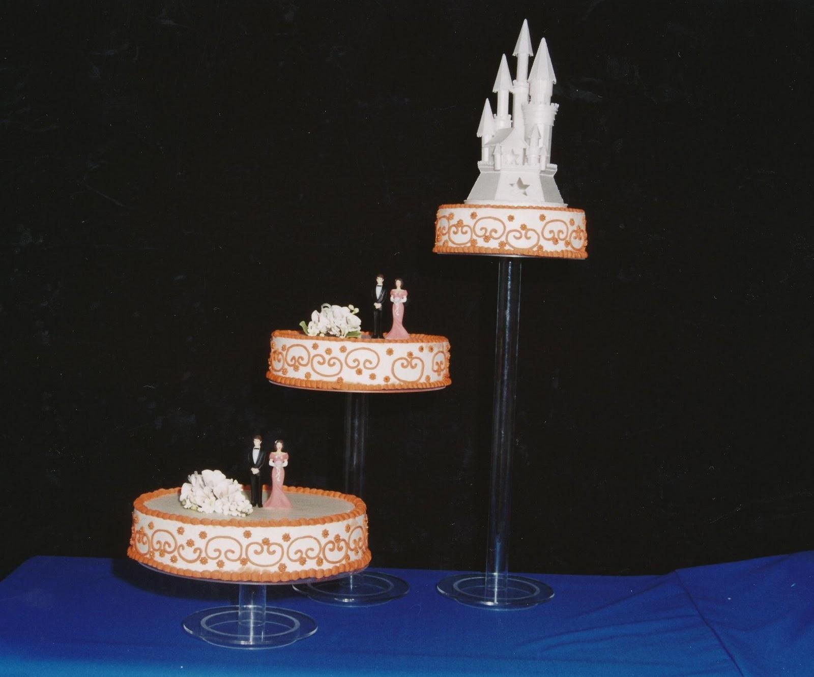 16 May 2010 Wedding Cakes  72     ? Wedding Cakes Wedding Cakes
