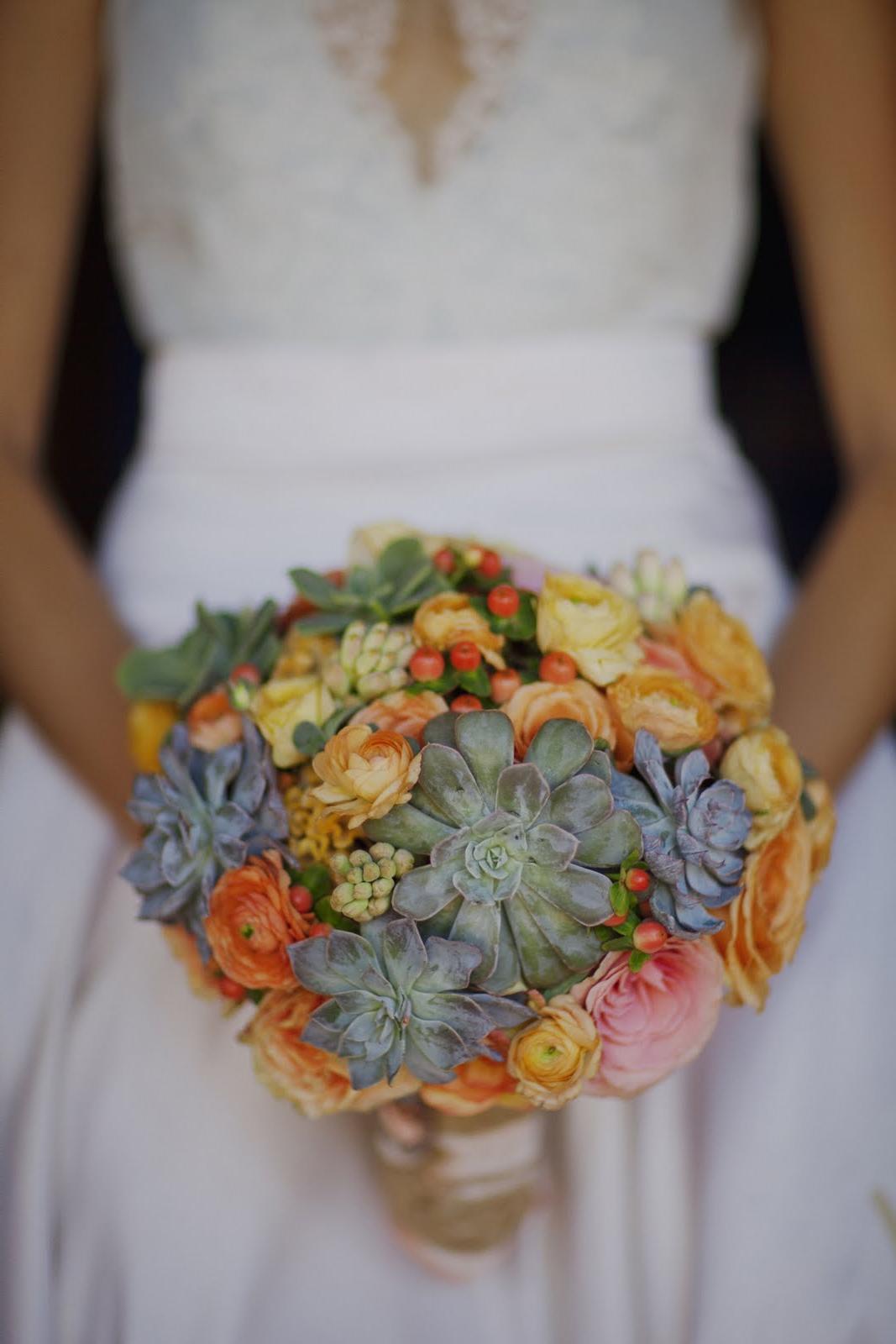 Spanish Bridal Fashion with
