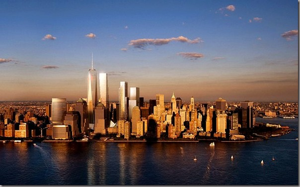 worldtradecenter-15-640x397