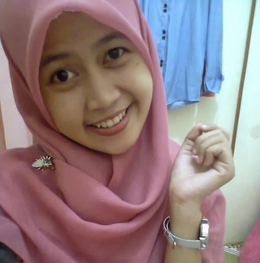Rika Rahmawati picture - photo
