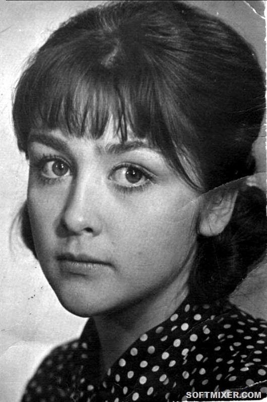kinopoisk.ru-Tatyana-Klyuyeva-880757