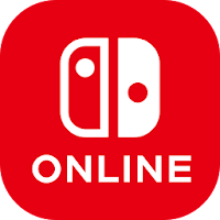 Nintendo Switch Online For PC Laptop (Windows/Mac)