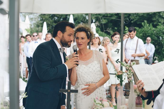 Cindy and Erich wedding Hochzeit Schloss Maria Loretto Klagenfurt am Wörthersee Austria shot by dna photographers 0116.jpg