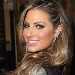 Teagan Presley photos, images