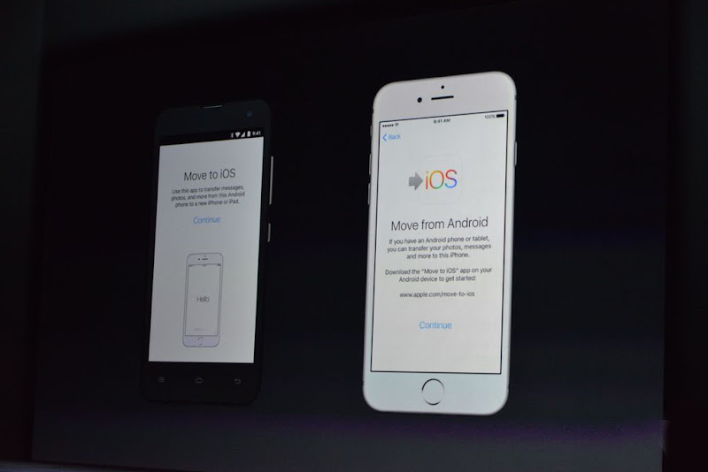 apple-iphone-6s-live-_2290.0.jpg