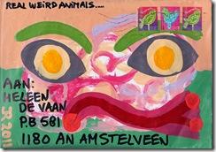 RWA 099 Ruud Janssen 2013 09 20