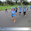 allianz15k2015cl531-0898.jpg