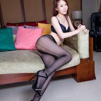 [Beautyleg]2014-07-23 No.1004 Cindy 0035.jpg