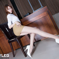 [Beautyleg]2014-11-21 No.1055 Sammi 0004.jpg