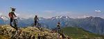 Shooting Alpe d'Huez