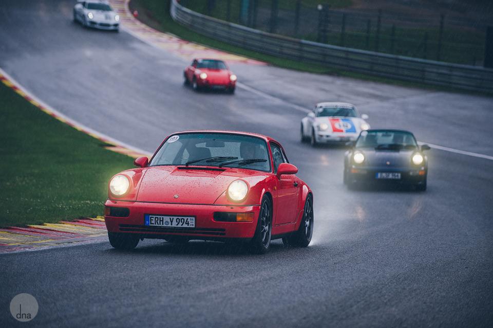 Porsche Sport Driving School Desmond Louw Spa Belgium 0089-2.jpg