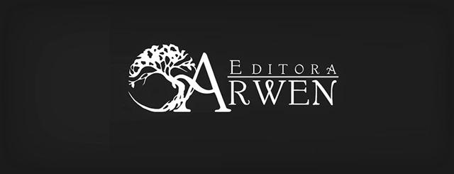 ArwenBanner4