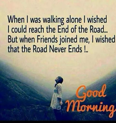 latest english quote 2017 whatsapp images