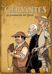 Portada_Cervantes