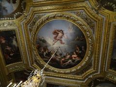2015.07.03-066 plafond du salon des nobles