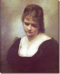485px-Gottlieb-Portrait_of_a_Woman_1878