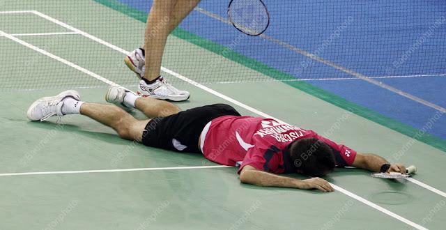 Korea Open 2012 Best Of - 20120107_1626-KoreaOpen2012-YVES4422.jpg