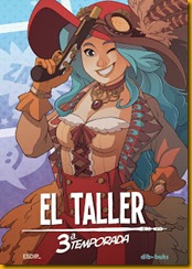 Portada_ElTaller3