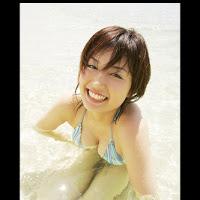 [DGC] 2007.05 - No.432 - Yoko Mitsuya (三津谷葉子) 023.jpg
