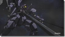 Tekketsu no Orphans - 05 -17