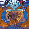Wiesbaden_Arcade Panorama1.jpg