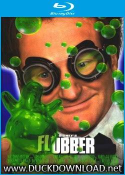 Baixar Filme Flubber - Uma Invenção Desmiolada BluRay 720p Dual Áudio