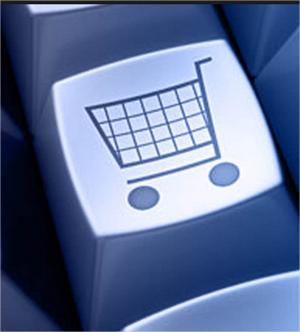 7 tips fundamentales al momento de hacer sitios web de comercio