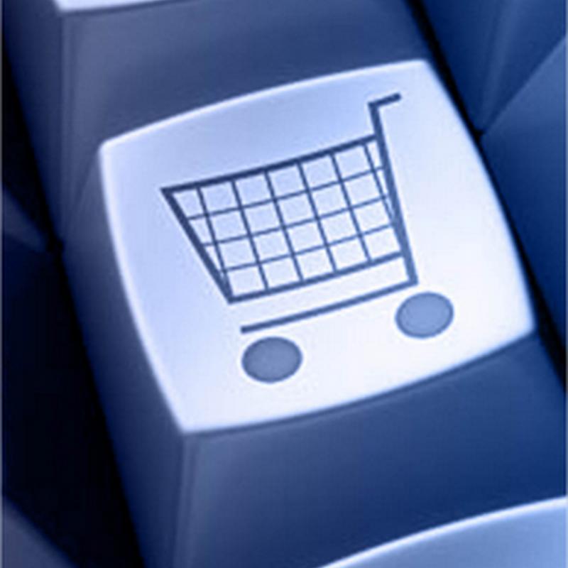 Los 7 tips fundamentales al momento de hacer sitios web de comercio