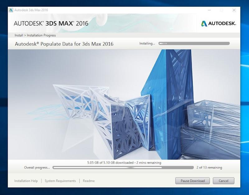 Max2016