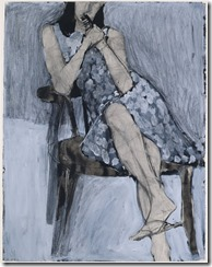 richard-diebenkorn_seated-woman-no-44