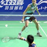 China Open 2011 - Best Of - 111124-1718-rsch7845.jpg