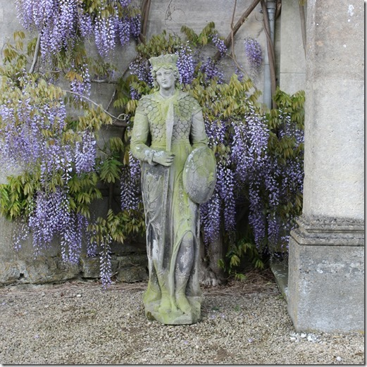 outstanding-19th-cent-carved-stone-garden-statue-7-TH
