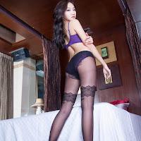 [Beautyleg]2014-06-20 No.990 Tina 0026.jpg