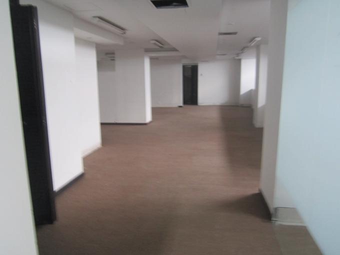 oficinas en arriendo el diamante 594-15484