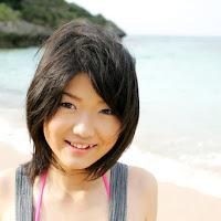 [DGC] 2007.03 - No.409 - Noriko Kijima (木嶋のりこ) 001.jpg