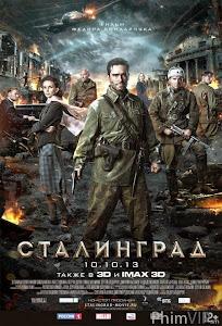 Trận Chiến Stalingrad 2 - Stalingrad 2
